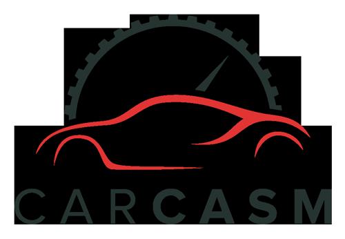 CarCasm LLC