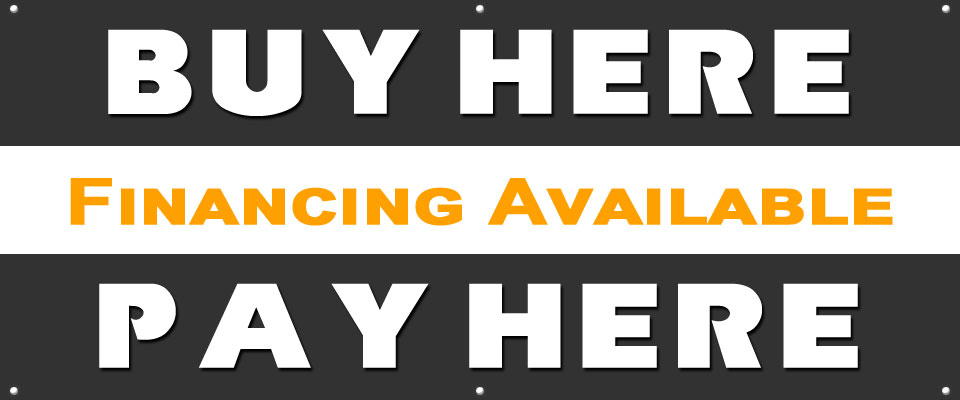 By Here Pay Here >> Buy Here Pay Here High Q Auto