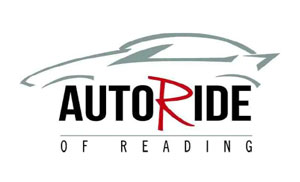 AutoRide of Reading